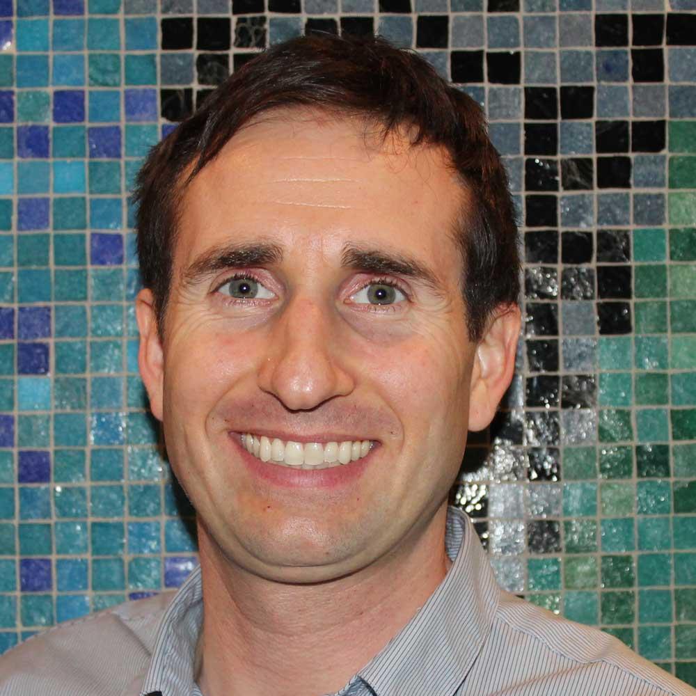 Jordan Atkinson