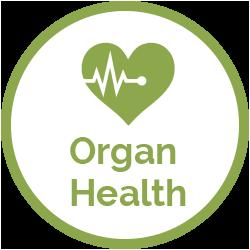 optimal_organ_function