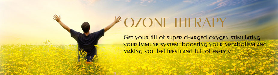 Ozone-10-4-13-926x250
